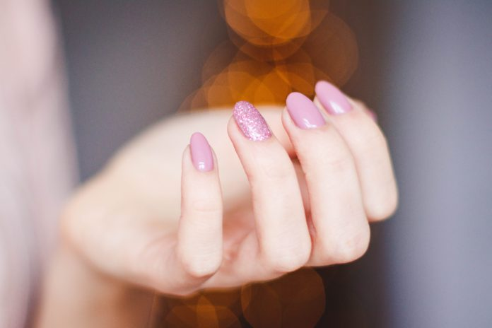 ongles